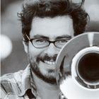 Leonidas Maridakis A Profile Image