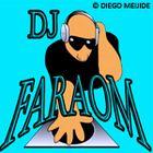 DJ FARAOM Profile Image