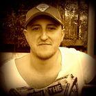 IbizaBlog Profile Image