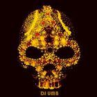 DJ UMB Profile Image