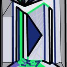 DK6597 Profile Image