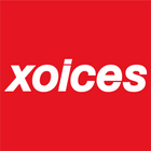 Xoices Profile Image
