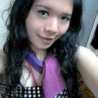 Anastasia Pui Profile Image