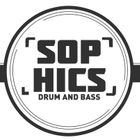 Sophicsdnb Profile Image