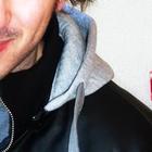DJ Filipe Oliveira Profile Image