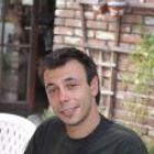 Fabian Kix Profile Image