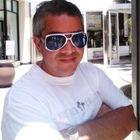 Gonzalo Salinas SM Profile Image