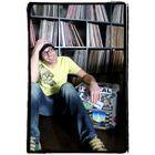 DJ D-Yazz Profile Image