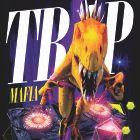 trapmafia Profile Image
