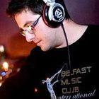 DJ ALX alexander Profile Image