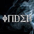 IИdЄB Profile Image