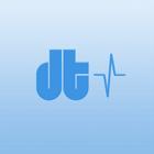 Deep Transmissions Profile Image