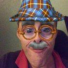 Tim Brindley Profile Image