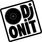 DJ ONIT Profile Image