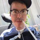 Jeff Petrie Profile Image