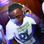 DJ SCRATCHY ONE/AUDIODOPE Profile Image