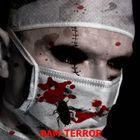 BamTerror Profile Image