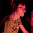 Matthias Samuel Profile Image
