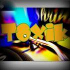 ToxikBeatz Profile Image