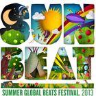 DJ BushBeats Profile Image