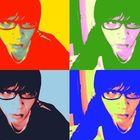 Kazutoyo Profile Image