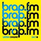 Brap FM Internet Radio Profile Image