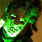 Natalie Leivant Profile Image