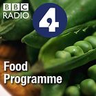 BBC Radio 4's Food Programme Profile Image