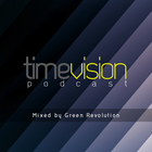 TimeVisionPodcast Profile Image