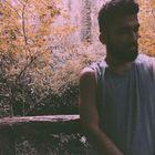 Ryan Elia Profile Image