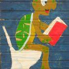 wiganpaul Profile Image