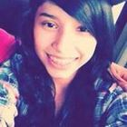 <b>Giselle Pena</b> - 8c1ac812-67ee-4cf5-b9f2-aa58ec69b503