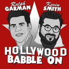 Hollywood Babble On Profile Image