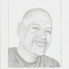 Ron Kintner Profile Image