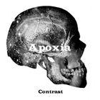 Apoxia Profile Image