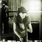 Marine Caillat / DJ Yamak'a Profile Image