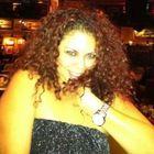 Jennifer McFarlane Profile Image