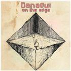 Danaoui Boo Profile Image