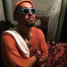 DJ TAKURO- Profile Image