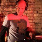 DJ Tom B. Profile Image
