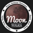 MoonWalka Profile Image