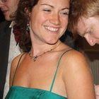 Sarah Gardener Profile Image