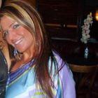 Michelle Litwak Profile Image