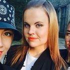 Kairi Jerlov Profile Image