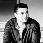 Joshua Pathon Profile Image