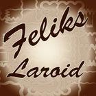 Feliks Laroid Profile Image
