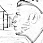 UNITYFUNK Profile Image