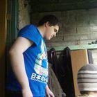 Reece Scott Profile Image