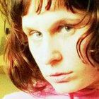 URGEL het SnorlelenKim Driesen Profile Image