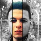 Dj Liv Profile Image